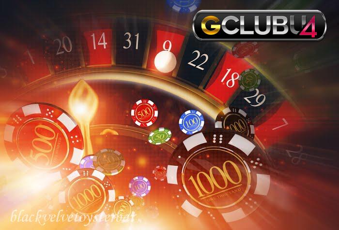 gclub auto กับการเล่นแบล็คแจ็ค เกมไพ่เสมือนจริงในเว็บพนันออนไลน์เว็บพนันออนไลน์ที่มีระบบฝากถอนเงินแบบอัตโนมัติหรือ Auto สามารถทำรายการฝากถอน
