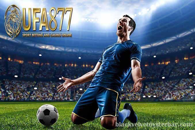 แทงบอล ufabet เปิดรับแทง ขั้นต่ำ 10 บาทเท่านั้น มีบอลให้แทงมากมายมากกว่า 100 ทีมต่อวัน มีบอลทุกลีกทั่วโลก สามารถแทงได้ตลอด 24 ชั่วโมง